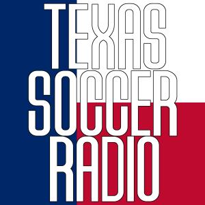 TexasSoccerRadio